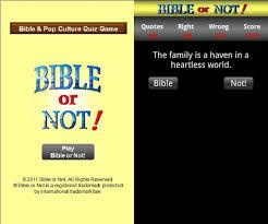 best free biblical