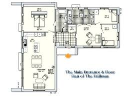 u shaped house plans with pool in middle u shaped house plans image of u shaped house plans with pool in the
