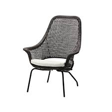 White Modern Outdoor Furniture by Patio Amusing Patio Furniture Chairs Aluminum Lounge Chairs Patio
