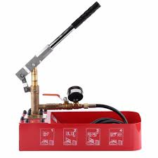 online buy wholesale manual test pump from china manual test pump