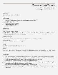 Sample Resume Format Experienced Candidates by Pleasing Sample Resume For Office Manager Position Example Job