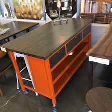 2 loons oracle kitchen islands mikaza meubles modernes montreal