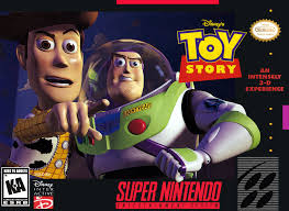 toy story snes game overdownload free software programs