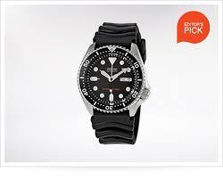 Most Rugged Watches Best Watches Under 200 Askmen