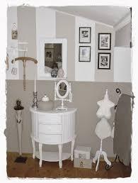 Schlafzimmer Vintage Braun Schlafzimmer Ideen Braun Mit Rosa Modell Rodmansc Org