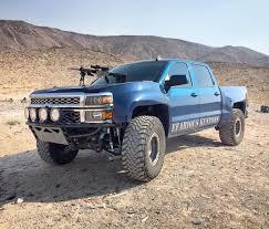 prerunner truck torq army on twitter