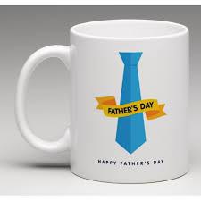 s day mug day mug