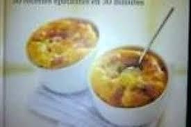 ma cuisine thermomix pdf livre recette thermomix tm5 pdf gratuit a inspirations magazine