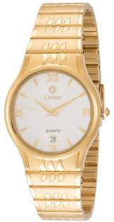 watches price list in dubai lordson s white stainless steel casual 6135