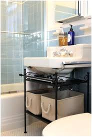cabinet over the sink kitchen bathroom sink shelf above bathroom sink full size of the tank