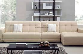 furniture modern living room sofas stunning modern living room