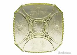 Glass Rose Antique Pressed Glass Glass Price Guide Antiques