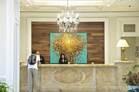 ritz carlton san juan to complete lobby lounge renovation in march