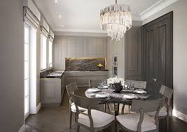 kitchen designers london kitchen villa la vague morpheus london villa la vague monte