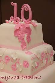 tenth anniversary ideas 10th wedding anniversary cake 10th wedding anniversary wedding