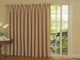 Lowes Sliding Glass Patio Doors by Sliding Glass Door Blinds Lowes Btca Info Examples Doors Designs