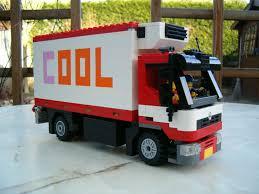 renault lego lego renault lego trucks of zelfbouw trucks hout bijv