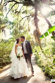 wedding photography orlando orlando photographers wedding photography