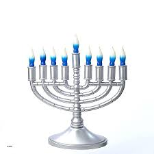 where can i buy hanukkah candles hanukkah candles chanukah for sale song burning are lit how many
