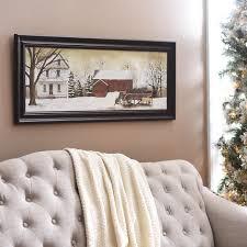 into early christmas decorations mykirkland u0027s