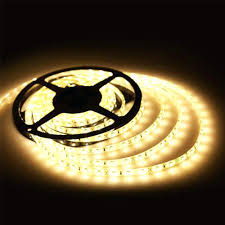 outdoor led strip lights waterproof outdoor led strip with multi color white leds weatherproof led led
