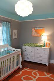 51 best images about nursery on pinterest print pastel and