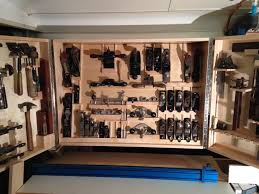 my cabinet place tool cabinet a place for my sweethearts by lukieb
