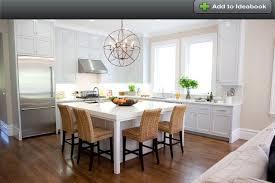 square island kitchen square kitchen island 6 x 7 island with medium size restoration