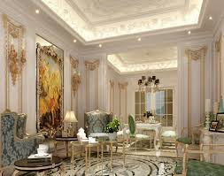 Elegant and romantic interior Romancing the Home A Guide to