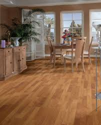 Laminate Wood Flooring In Bathroom Laminate Wood Flooring Home Decor