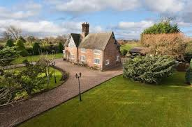 search character properties for sale in cheshire onthemarket