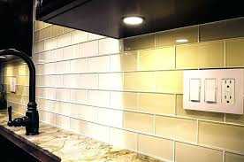subway tile ideas kitchen kitchen backsplash ideas for oak cabinets subway tile kitchen