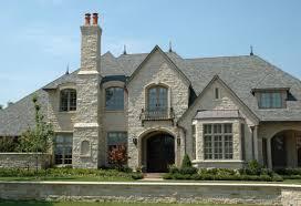 cottonwood limestone select stone