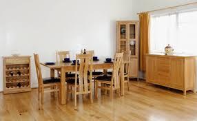 Oak Furniture Oak Furniture Ready Made Oak Furniture Clive Anthony Design Somerset
