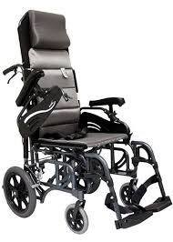 Motorized Chairs For Elderly 14 Best Durable Medical Equipment Images On Pinterest Medical