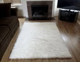 White Sheepskin Rugs Ikea Rugs Best Images Collections Hd For Gadget Windows Mac Android