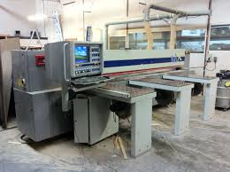 beam saws manchester woodworking machinery