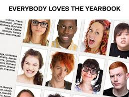 yearbook publishing yearbook publishing company would be better able to do its if