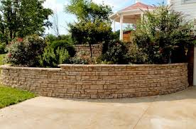 redi scape hardscape and landscape retaining u0026 freestanding walls mi