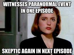 X Files Meme - the funniest x files memes gallery worldwideinterweb