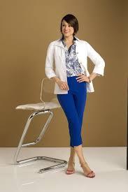 stein mart blouses bengaline jacket paisely blouse crop steinmart work
