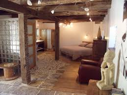 chambres hotes aveyron bed breakfast guest houses le clos du barry severac l eglise