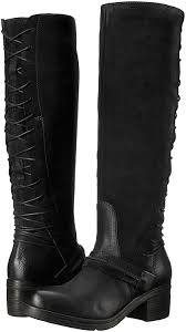 ugg womens eliott boots miz mooz s shankara boot buy at low prices in