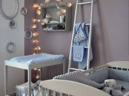 guirlande lumineuse deco chambre awesome guirlande lumineuse deco chambre bebe photos lalawgroup