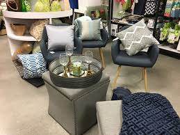 Sears Canada Furniture Living Room Updating My Wardrobe Gotitatsears At Cloverhill