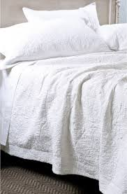 bianca lorenne amarento duvet cover