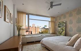 ceiling fans for bedrooms bedroom ceiling fans lightandwiregallery com