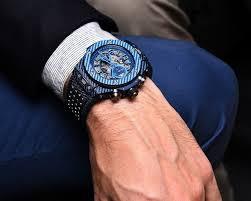 italia price hublot big unico italia independent watches in texalium