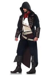 costumes for men 34 best costume men images on costumes