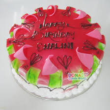 order cake online strawberry cake delivery chennai order cake online chennai cake